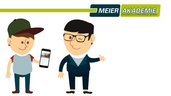 Meier-Akademie GmbH